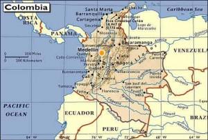 medellin_mapadecolombia_520x353