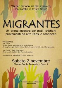 locandina migrantes-page-001