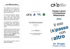 iscrizioni-campo2015-001