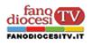 08. FanoDiocesiTV